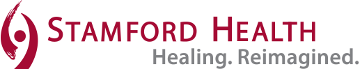 Stamford Health - Healing. Reimagined.